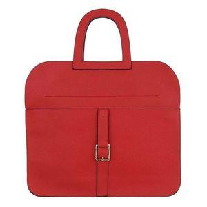 Dámska elegantná taška vyobraziť