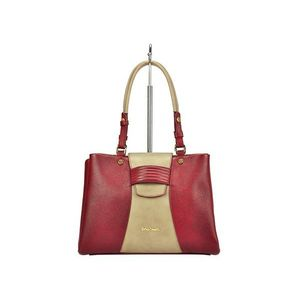 Luxusná kabelka Gilda Tonelli 5169 VIT.SEUL vyobraziť