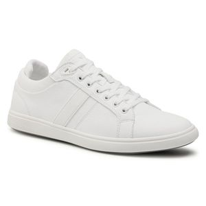 Sneakersy ALDO vyobraziť