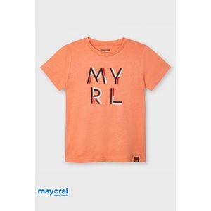 Mayoral Moda Infantil, S:A.U. vyobraziť