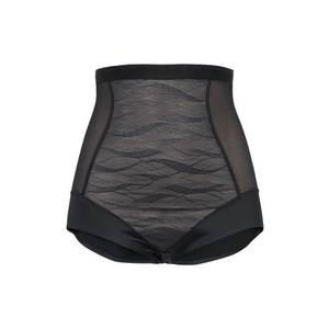 TRIUMPH Formujúce nohavičky 'Airy Sensation'' čierna vyobraziť