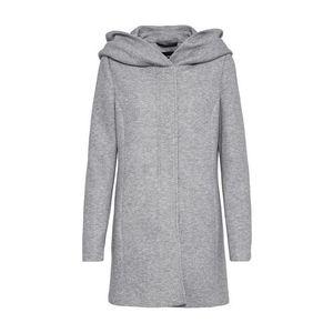 Verodona Kabát Vero Moda vyobraziť