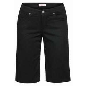 SHEEGO Nohavice čierna vyobraziť