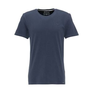 DreiMaster Vintage Tričko modrá vyobraziť