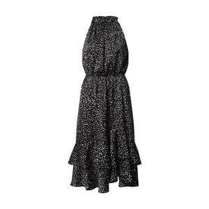 AX Paris Šaty čierna vyobraziť