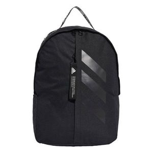 ADIDAS PERFORMANCE Športový batoh čierna vyobraziť
