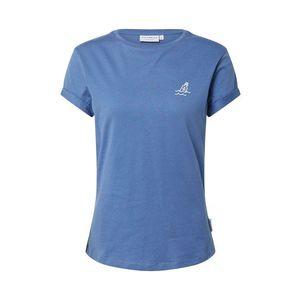Hafendieb Tričko modré vyobraziť