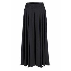 LASCANA Široké nohavice vyobraziť