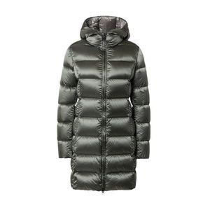 Colmar Zimný kabát kaki vyobraziť