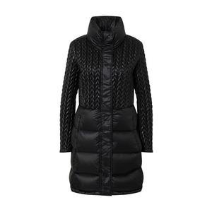 Colmar Prechodný kabát čierna vyobraziť