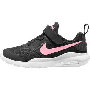Nike Sportswear Tenisky 'Air Max Oketo' čierna vyobraziť