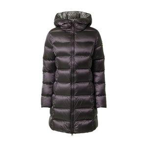 Colmar Zimný kabát tmavosivá vyobraziť