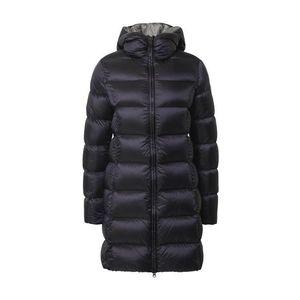 Colmar Zimný kabát námornícka modrá vyobraziť