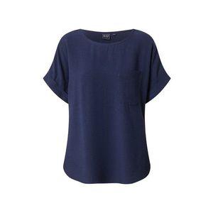 GAP Tričko indigo vyobraziť