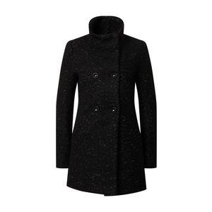 ONLY Zimný kabát 'Sophia' čierna vyobraziť