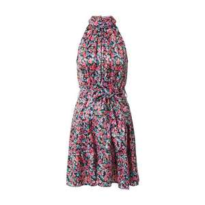 Trendyol Šaty zmiešané farby vyobraziť