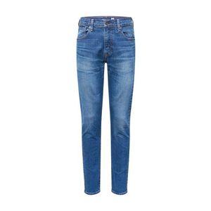 Levi's Made & Crafted Džínsy modrá denim vyobraziť