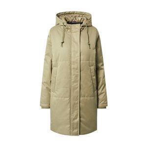 Wemoto Zimný kabát 'Flask' olivová vyobraziť