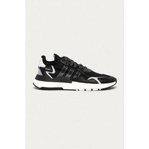 adidas Originals - Topánky Nite Jogger vyobraziť
