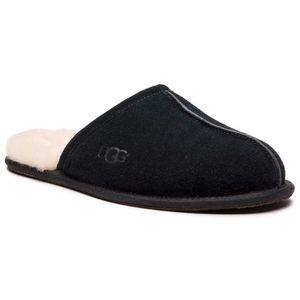 Papuče UGG vyobraziť