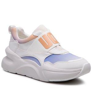 Sneakersy UGG vyobraziť