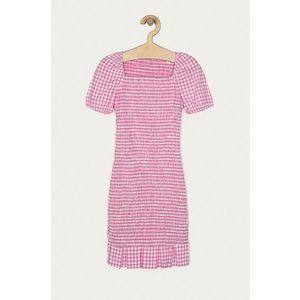 Guess - Dievčenské šaty 140-175 cm vyobraziť