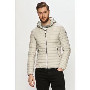 Colmar - Páperová bunda vyobraziť