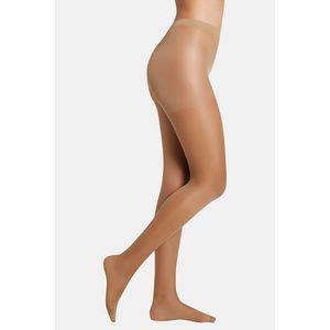 Dámske pančuchové nohavice Panty 20 DEN vyobraziť