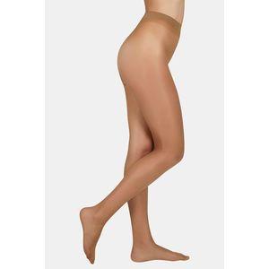 Dámske pančuchové nohavice Panty 6 DEN vyobraziť