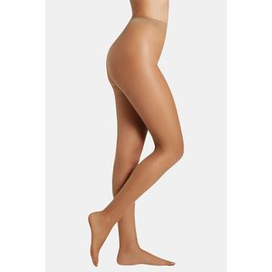 Dámske pančuchové nohavice Panty 8 DEN vyobraziť