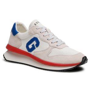Sneakersy GUESS vyobraziť