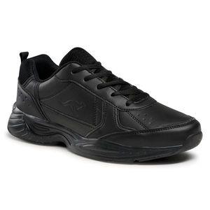 Sneakersy KANGAROOS vyobraziť