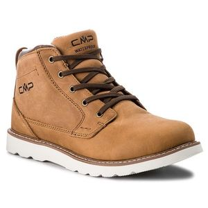 Topánky CMP vyobraziť