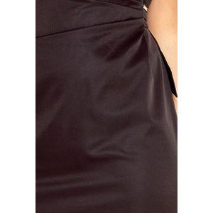 Dámske šaty 48-1 vyobraziť
