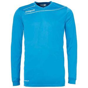 Pánske športové tričko Uhlsport vyobraziť