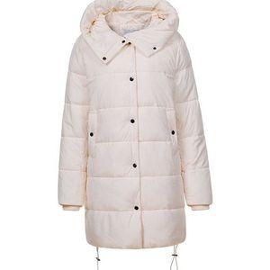 Dámsky zimný kabát Glo Story vyobraziť