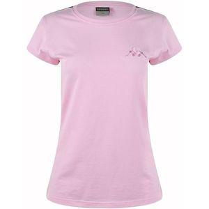 Dámske voĺnočasové tričko vyobraziť