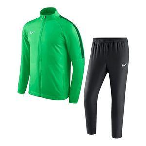 Pánska tepláková súprava Nike vyobraziť