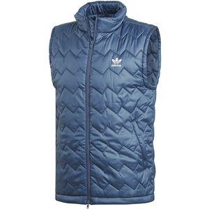 Pánska vesta Adidas vyobraziť