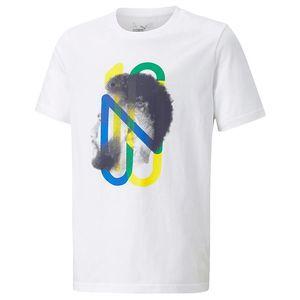 Detské tričko Puma Neymar vyobraziť