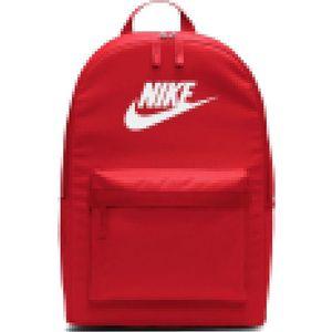 Nike Heritage Batoh vyobraziť