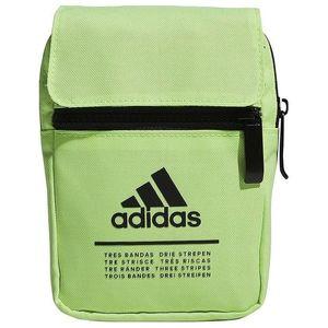 Taška Adidas Classic vyobraziť