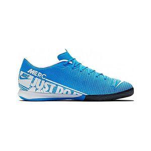 Futbalová obuv Nike vyobraziť