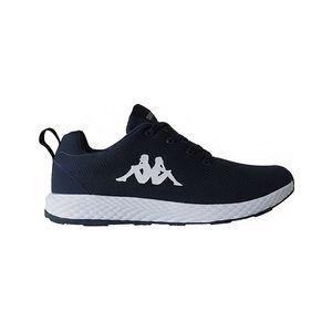 Unisex topánky Kappa vyobraziť