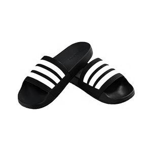 Čierne šĺapky Adidas vyobraziť