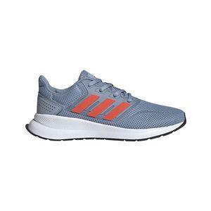Detské topánky Adidas Runfalcon vyobraziť