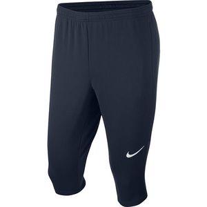 Pánske športové nohavice Nike vyobraziť