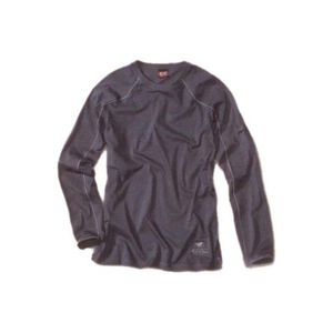 Pyžamové tričko 5501_2300 vyobraziť