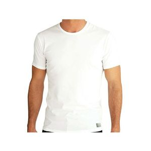 Pánske tričko Calvin Klein U8509A - Dvojbalenie vyobraziť