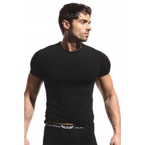 Pánske tričko Basic vyobraziť